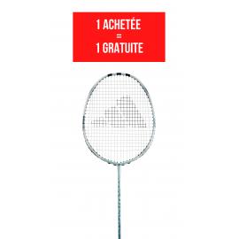 Raquette adidas E08.2 SCHOCK