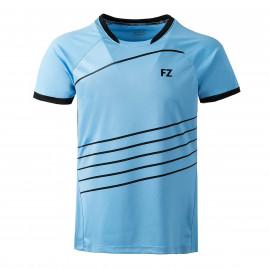Tee-shirt Forza Seaton men