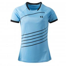 Tee-shirt Forza Seaville women