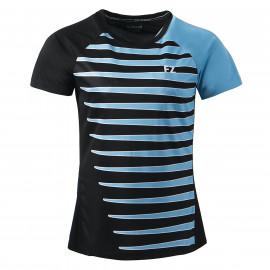 Tee-shirt Forza Scale women