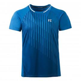 Tee-shirt Forza Sedano men bleu