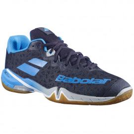 Chaussures Babolat Shadow tour 2021 men Dark blue