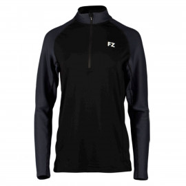 Pull FZ Forza Femme Stacey