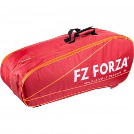 Sac FZ Forza Martak rouge