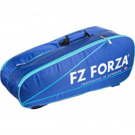 Sac FZ Forza Martak bleu