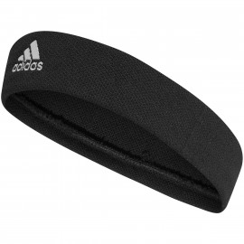 Headband Adidas noir