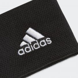 Serre poignet Adidas noir