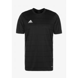 Tee-shirt Adidas Campeon 21 SS noir