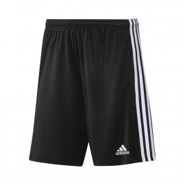 Short adidas squadra 21 men noir