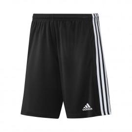 Short adidas squadra 21 junior noir