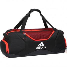 Sac adidas XS5 Tournament bag core