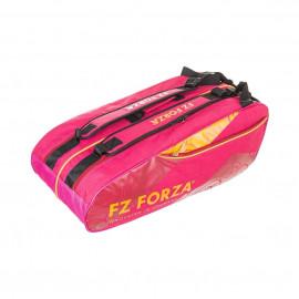Sac FZ Forza MB collab 12 PCS