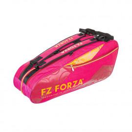 Sac FZ Forza MB collab 6 PCS