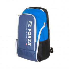 Back pack Forza Play line bleu