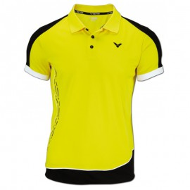 Polo Victor 6155 Function men jaune