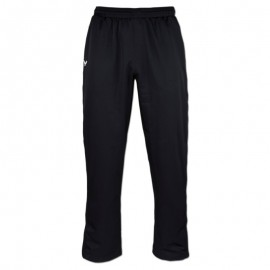 Pantalon de survêtement Victor 3825 Team men noir