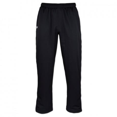 Pantalon de survêtement Victor 3825 Team men noir