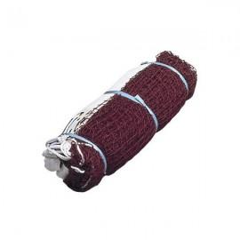 Filet de badminton Yonex AC141EX