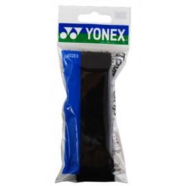 Grip éponge Yonec AC402EX noir