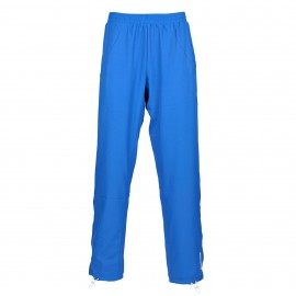 Pant Babolat Match Core boy bleu