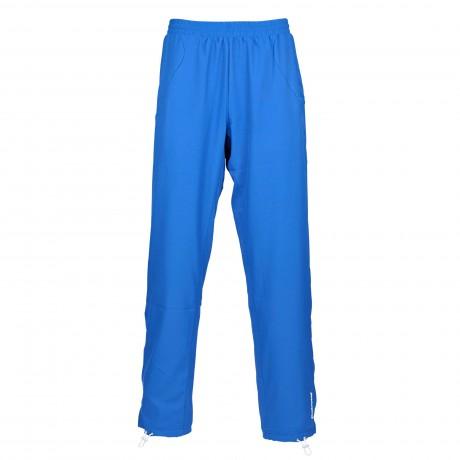 Pant Babolat Match Core boy bleu