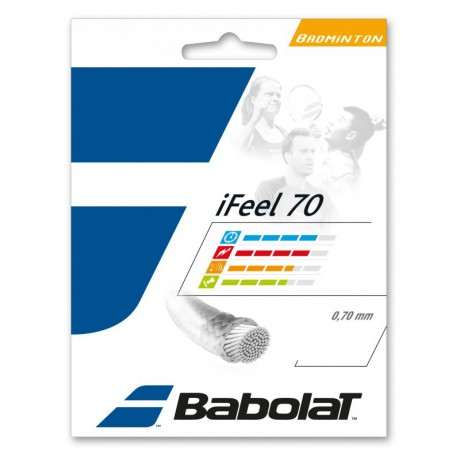 Garniture de cordage Babolat iFeel 70