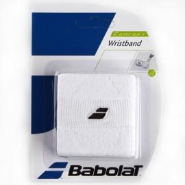 Poignets éponge Babolat X2