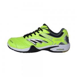 Chaussures Forza Evolve M jaunes