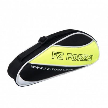 Trousse Forza jaune