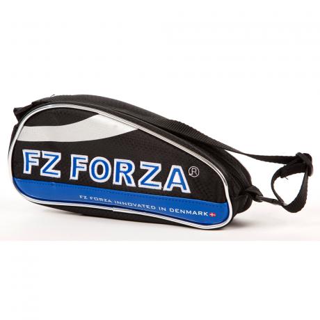 Trousse Forza Omaha bleue