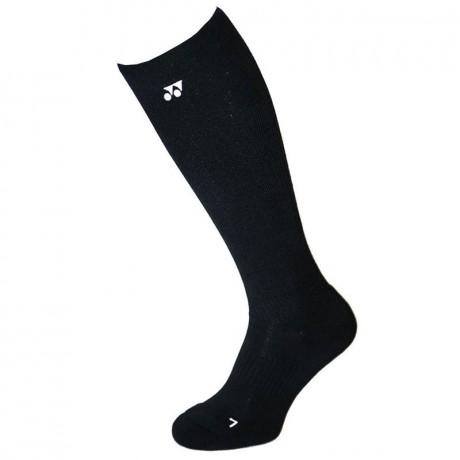 Chaussettes de compression Yonex SS9099YX men noires