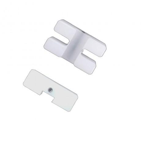 Adapteur badminton Yonex (pour machine à corder)