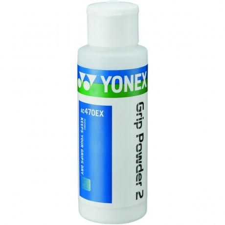 Grip powder 2 Yonex AC470