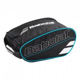 Shoe Bag Babolat Xplore noir
