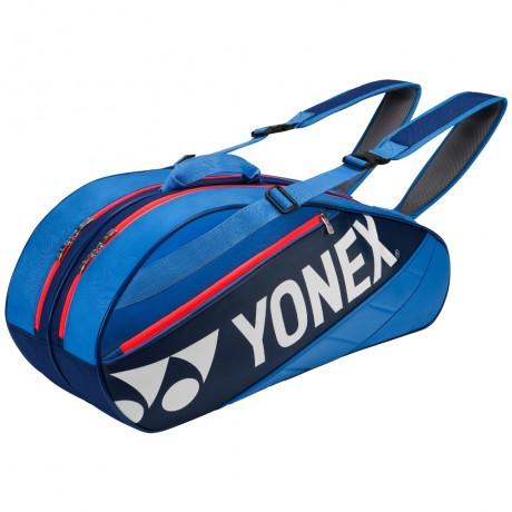 Thermobag Yonex 7629EX bleu