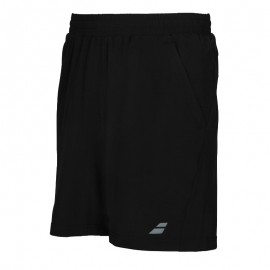 Short Babolat Core 8'' men noir