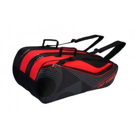 Thermobag Yonex Active 8729EX noir et rouge