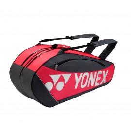 Thermobag Yonex Club 5726EX rose