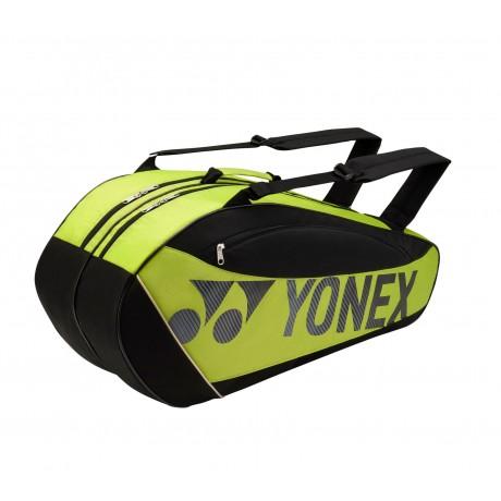 Thermobag Yonex Club 5726EX jaune citron