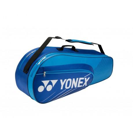 Thermobag Yonex Club 4726EX bleu