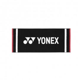 Serviette Yonex AC1105 noire