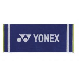 Serviette Yonex AC1105 marine