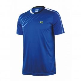 Tee-shirt Forza Meno men bleu