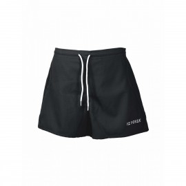 Short Forza Pianna women noir