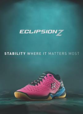 Yonex Eclipsion Z